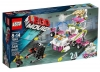 LEGO Movie 70804 - cutie fata
