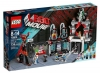 LEGO Movie 70809 - cutie