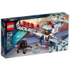 LEGO Movie 70811 - cutie