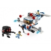 LEGO Movie 70811 - componenta set