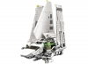 LEGO Starwars 75094 - Imperial Shuttle