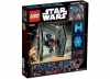 Jucarie LEGO Starwars 75101 - TIE fighter