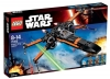 LEGO Starwars 75102 - Poe's X-Wing Fighter