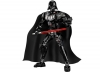 Set constructie LEGO Starwars 75111 - Darth Vader