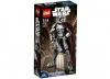 Jucarie LEGO Starwars 75118 - Captain Phasma