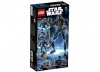 Jucarie LEGO Starwars 75120 - K-2SO