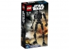Figurina LEGO Starwars 75120 - K-2SO