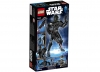 Figurina LEGO Starwars 75121 - Imperial Death Trooper