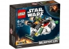 Set LEGO Starwars 75127 - The Ghost
