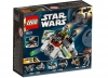 Jucarie LEGO Starwars 75127 - The Ghost