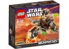 Set LEGO Starwars 75129 - Wookiee Gunship