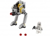 LEGO Starwars 75130 - AT-DP