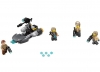 LEGO Starwars 75131 - Resistance Trooper Battle Pack