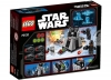 Set LEGO Starwars 75132 - First Order Battle Pack