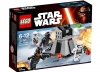 Jucarie LEGO Starwars 75132 - First Order Battle Pack