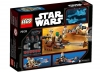 LEGO Starwars 75133 - Rebel Alliance Battle Pack