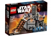 Set LEGO Starwars 75137 - Camera de inghetare in carbonit