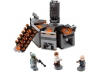 LEGO Starwars 75137 - Camera de inghetare in carbonit