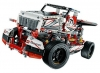 Lego 42000 Technic - constructie alternativa