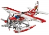 Avion de stingere a incendiilor LEGO Technic 42040