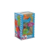 Melissa and Doug MD 3044