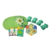Melissa and Doug Joc Broscuta vesela MD3058
