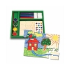 Melissa and Doug MD 3093