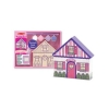 Decorati-va propria Ferma - Melissa and Doug MD 4579