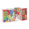 Melissa and Doug MD 3060
