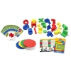 Joc Echilibrul Melissa and Doug MD 3060