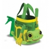 Set de gradinarit Tootle Turtle Melissa and Doug