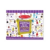 Parada de moda Melissa and Doug MD 4190