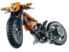 42007 LEGO Technic Dirt Bike