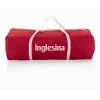 Inglesina Lodge - geanta transport