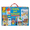 Alex Toys 1454 ready set school