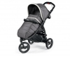 Carucior Book Cross - Peg Perego - Ascot