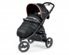 Carucior Book Cross - Peg Perego - Synergy