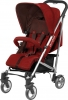 Cybex Callisto CHILI PEPPER