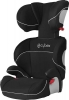 Cybex Solution  Pure Black