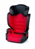 Scaun auto copil cu isofix Be Cool by Jane Jet Fix - Rosu