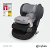 Rocky Mountain - Scaun auto Cybex Juno Fix