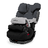 Cybex Pallas Grey Rabbit
