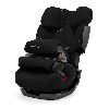Cybex Pallas Pure Black