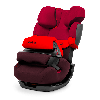 Cybex Pallas Rumba Red