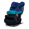 Cybex Pallas Fix Blue Moon