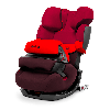 Cybex Pallas Fix Rumba Red