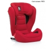 Inglesina Galileo I-FIX - RED - semiprofil