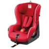 Viaggio1 Duo-Fix TT - Peg Perego - RED