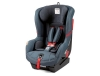 Scaun Auto Viaggio1 Duo-fix K Peg Perego Denim