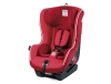 Scaun Auto Viaggio1 Duo-fix K Peg Perego Red